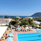 Zeus Hotel Picture 0