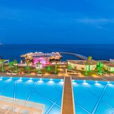 Holidays at Sirius Deluxe Hotel in Turkler, Konakli