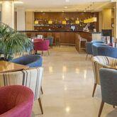 Catalonia Majorica Hotel Picture 13