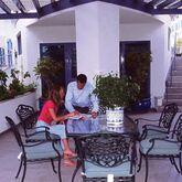 Igramar Morro Jable Hotel Picture 4