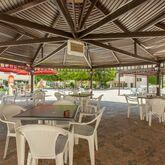 Crown Resort Henipa Hotel Picture 10
