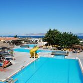 Aegean View Aqua Resort Hotel Picture 6