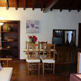 Finca La Hacienda Rural Hotel Picture 9