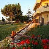 Kreta Natur Apartments Picture 8