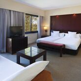 Islantilla Golf Resort Hotel Picture 10