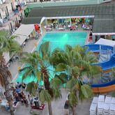 Saygili Beach Hotel Picture 0
