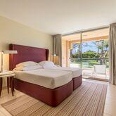 Sao Rafael Suite Hotel Picture 3