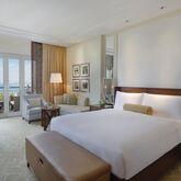 The Ritz Carlton Dubai Picture 4