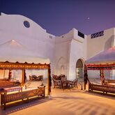 Hilton Marsa Alam Nubian Resort Picture 14