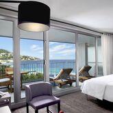 Le Meridien Nice Hotel Picture 6