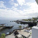 San Telmo Hotel Picture 6