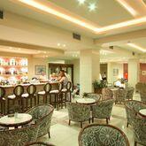 Zakantha Beach Hotel Picture 9