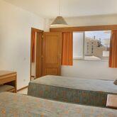 Algarve Mor Apartments Picture 6