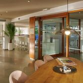 BQ Apolo Hotel Picture 17