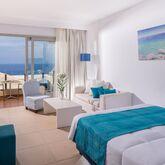 Sea Side Resort & Spa Hotel Picture 17
