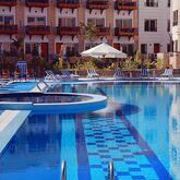 Falcon Naama Star Hotel Picture 0