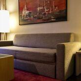 Sana Reno Hotel Picture 5