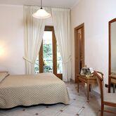 Savoia Hotel Picture 7