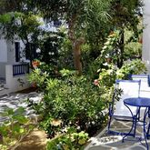 Acrogiali Hotel Picture 5