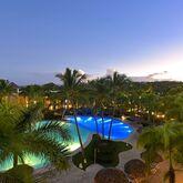 Iberostar Costa Dorada Hotel Picture 15