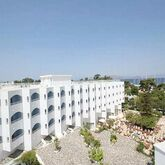 Continental Palace Hotel Picture 0