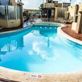 Kennedy Nova Hotel Picture 0