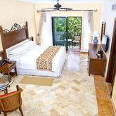 Occidental Grand Cozumel Hotel Picture 4