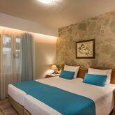 Elotis Suites Hotel Picture 5