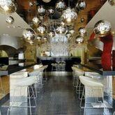 Grandium Prague Hotel Picture 2