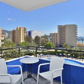 Sol Lunamar Apartments - Adults Only Picture 8