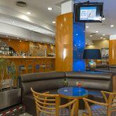 Regina Gran Hotel Picture 9