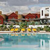Fuerteventura Beach Club Bungalows Picture 4