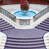 Movenpick Bur Dubai Hotel Picture 2