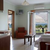 Lazaratos Hotel Picture 6