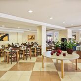 Best Triton Hotel Picture 9