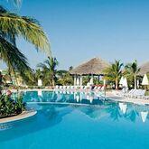 Playa Costa Verde Resort Hotel Picture 0
