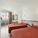 Club Mac Alcudia Hotel Picture 3
