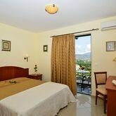 Antilia Apartments Picture 5