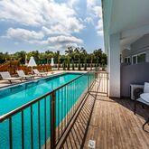 Caretta Paradise Picture 4