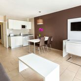 Playa Olid Apartments Picture 11