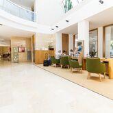 Eix Alzinar Mar Suites Hotel - Adult Only Picture 3