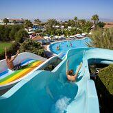 Euphoria Palm Beach Hotel Picture 8