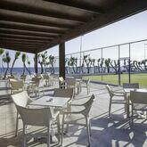 Lakitira Resort Picture 13