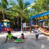 Tropical Princess Beach Resort & Spa Picture 13