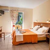 Clio Aparthotel Picture 7