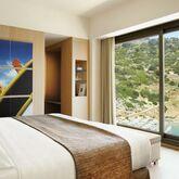 Daios Cove Luxury Resort & Villas Picture 3