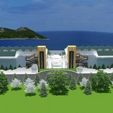 Sertil Deluxe Hotel Picture 4