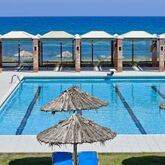 Creta Beach Hotel & Bungalows Picture 0