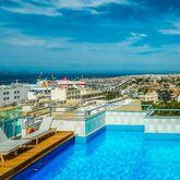 Astoria Capsis Hotel Picture 0