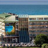 Caprici Verd Hotel Picture 5